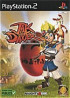 Jak and Daxter - PS2