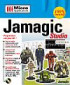 Jamagic - PC