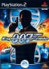 James Bond 007 : Espion pour Cible - PS2