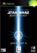 Jedi Knight 2 - Xbox