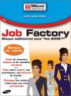 Job Factory - PC