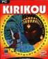 Kirikou - PC