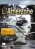 L'Amerzone - PC