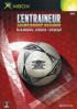 L'Entraîneur 3 : Saison 2001/2002 - Xbox