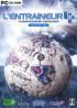L'Entraîneur 4 : Saison 2002/2003 - PC