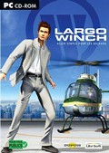 Largo Winch : Aller simple pour les Balkans - PC