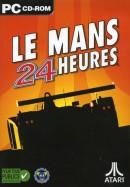 Les 24 heures du Mans 2002 - PC