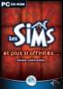 Les Sims et plus si affinités... - PC