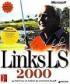 Links 2000 - PC