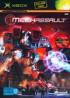 MechAssault - Xbox