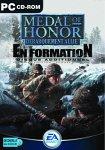 Medal of Honor : Débarquement Allié : En Formation - PC