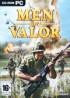 Men of Valor : Vietnam - PC