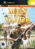 Men of Valor : Vietnam - Xbox