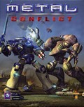 Metal Conflict - PC