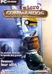 Micro Commandos - PC