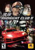 Midnight Club 2 - PC