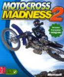 Motocross Madness 2 - PC