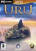 Uru : Ages Beyond MYST - PC