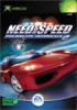 Need For Speed Hot Pursuits 2 - Xbox
