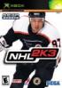 NHL 2K3 - Xbox