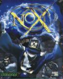 Nox - PC