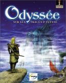 Odyssée - PC