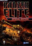 Panzer Elite Special Edition - PC