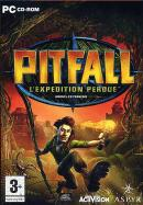 Pitfall Harry - PC