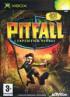 Pitfall Harry - Xbox