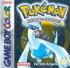 Pokémon Argent - GameBoy