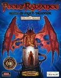 Pool of Radiance II - PC