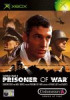 Prisoner of War - Xbox