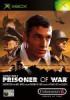 Prisoner of War - Xbox