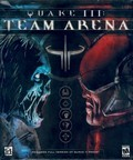 Quake 3 Team Arena - PC