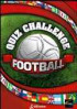 Quiz Challenge Football - PC