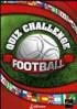 Quiz Challenge Football - PC