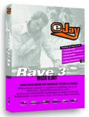 Rave eJay 3 - PC