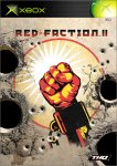 Red Faction 2 - Xbox