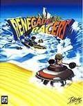 Renegade Racers - PC