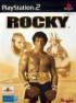 Rocky - PS2