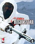 Tom Clancy's Rainbow Six : Rogue Spear - PC