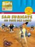 Sam Suricate au pays des lions - PC