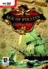 Age of Pirates : Caribbean Tales - PC