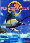 Sega Marine Fishing - PC