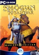 Shogun : Total War Warlord Edition - PC