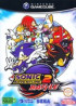 Sonic Adventure 2 Battle - Gamecube