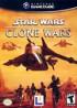 Star Wars : The Clone Wars - Gamecube