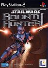 Star Wars Bounty Hunter - PS2
