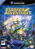 StarFox Adventures - Gamecube