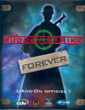 Sudden Strike Forever - PC